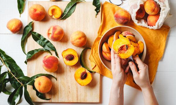 Μαμά και διατροφή: Οκτώ ανοιξιάτικα φρούτα & λαχανικά που συμβάλλουν στην απώλεια βάρους (pics)