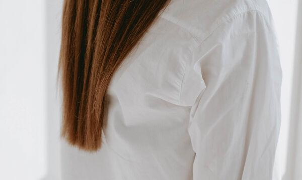 Ένα λάθος στη βαφή μαλλιών διορθώνεται εύκολα;