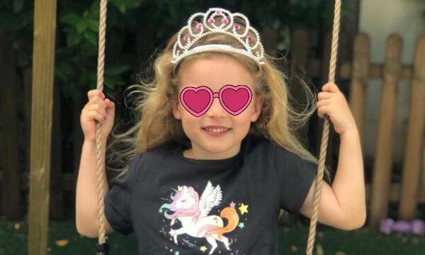 Μπιάνκα Κρασσά: Γενέθλια έχει σήμερα η κόρη της Βίκυς Καγιά και να τι γνωρίζουμε για εκείνη (pics)