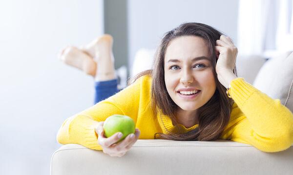 Αυτά τα φρούτα είναι ιδανικά για την απώλεια βάρους - Ποια είναι (vid)