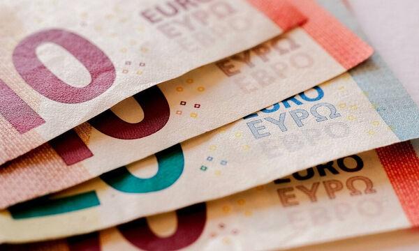 Δώρο Πάσχα 2020: Πότε θα καταβληθεί - Ο τρόπος πληρωμής