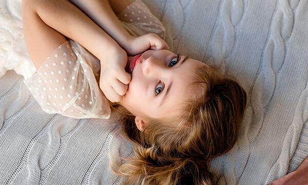 Το ντροπαλό παιδί: Απλοί τρόποι για να τονώσετε την αυτοπεποίθησή του