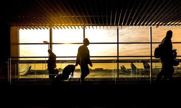 Θέλετε να ταξιδέψετε με αεροπλάνο; Αυτά πρέπει να ξέρετε (video)