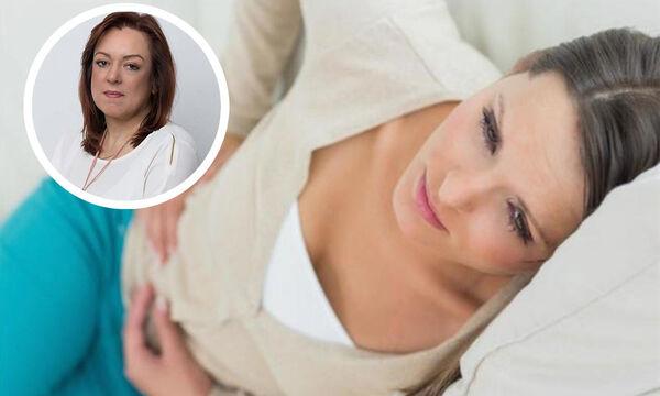 Υστεροσκόπηση: Η γυναικολόγος Σοφία Καλογήρου μας λύνει κάθε απορία