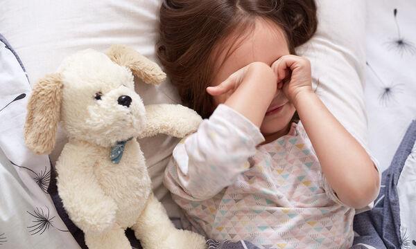 Παιδί και κατοικίδιο: Πώς να το προετοιμάσετε για την απώλεια του