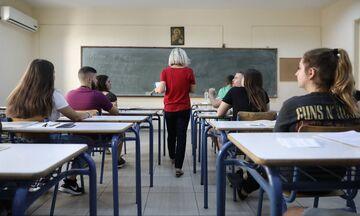 Πανελλήνιες 2020: 82.159 υποψήφιοι στα ΓΕΛ για 77.970 θέσεις στην τριτοβάθμια εκπαίδευση