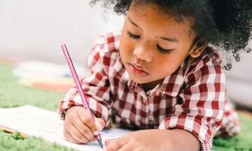 Πέντε φράσεις που θα βοηθήσουν τα παιδιά σας να καταλάβουν τις διαμαρτυρίες ενάντια στον ρατσισμό