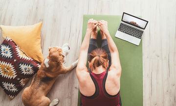 Εννέα tips για να χάσετε εύκολα τα κιλά που θέλετε (vid)
