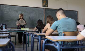 Πανελλήνιες εξετάσεις 2020: Το νέο σύστημα, οι κανόνες και το πρόγραμμα