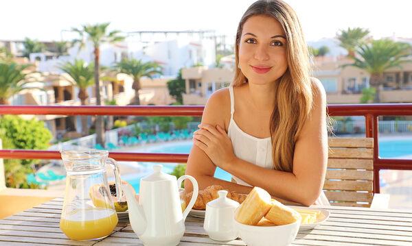 Ποιοι είναι οι πιο κοινοί διατροφικοί μύθοι για την απώλεια βάρους;