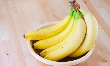 Ο σωστός τρόπος για να ωριμάσετε μία μπανάνα μέσα σε 24 ώρες