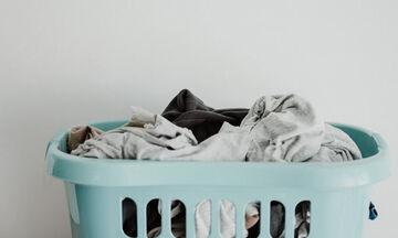 Ποιες καινοτόμες τεχνολογίες «οχυρώνουν» την υγεία και τα… ρούχα μας;