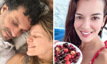 Baby boom: Ποιοι Έλληνες celebrities έγιναν γονείς την τελευταία εβδομάδα; (pics)