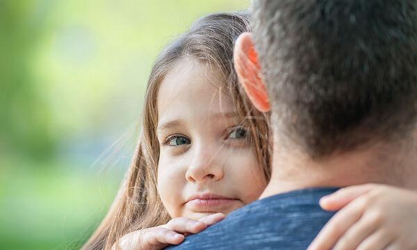 Γιορτή του Πατέρα: «Ένα γράμμα για σένα μπαμπά μου…»