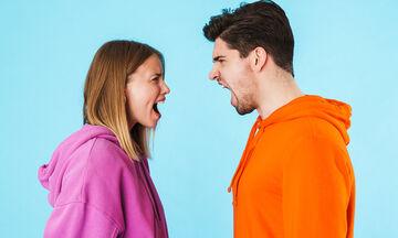 Γιατί αυξήθηκαν οι τσακωμοί με τους συζύγους μέσα στην πανδημία;