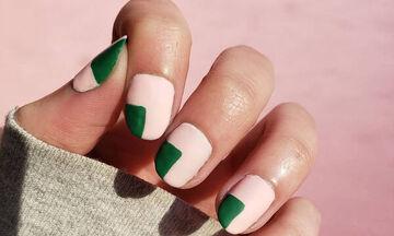 Η μαμά έχει... μανικιούρ: Ιδέες για το πώς θα βάψεις τα νύχια σου