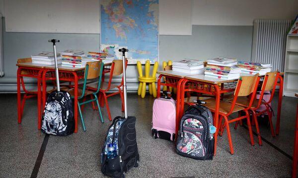 Υπουργείο Παιδείας: Fake news η κατάργηση των καλλιτεχνικών από τα σχολεία