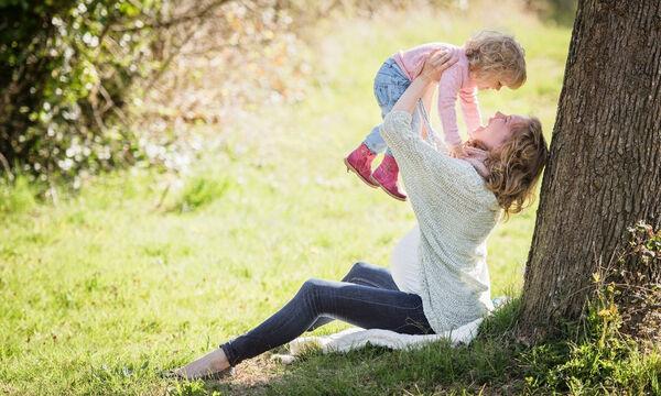 Ιπποφαές: Γιατί θεωρείται ο φυσικός «σύμμαχος» κάθε δραστήριας μαμάς;