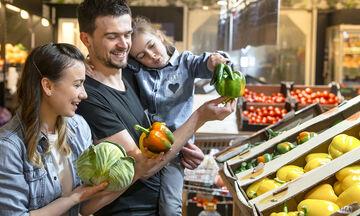 Πέντε τρόποι για να μην αλλοιώνονται τα τρόφιμα το καλοκαίρι