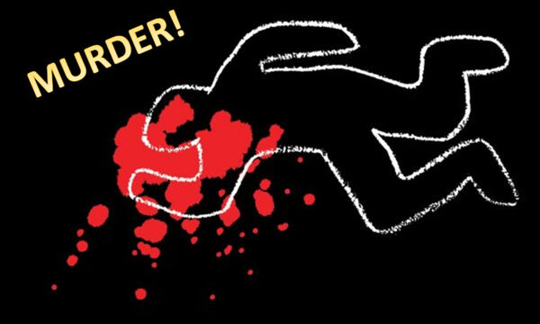 Σου δίνουμε τα στοιχεία, μπορείς να βρεις τον δολοφόνο;