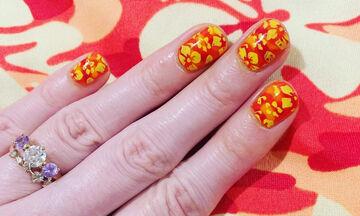 Ιδέες για μανικιούρ: Εσύ πώς θα βάψεις τα νύχια σου;