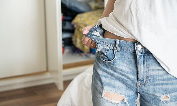«Θέλω να χάσω κιλά, τι να κάνω;» - Τρία βήματα για να τα καταφέρετε