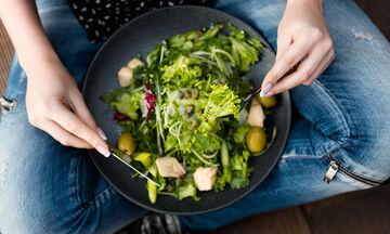 Βότανα για αδυνάτισμα: Άμεση απώλεια βάρους και αποτοξίνωση (pics)