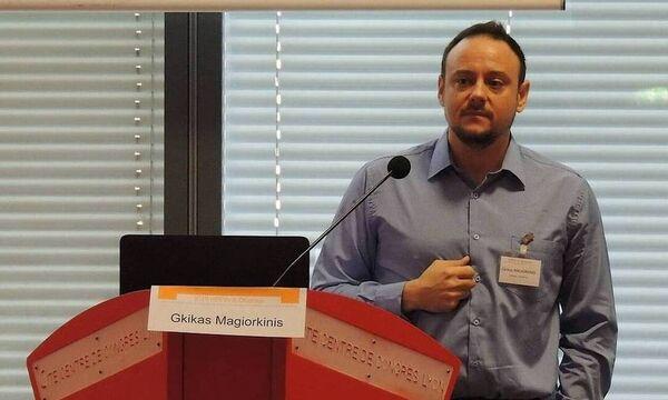 Κορονοϊός - Μαγιορκίνης: Πότε πρέπει να ανησυχήσουμε για την εξάπλωση του ιού
