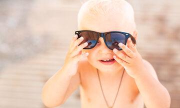 Τα παιδιά του Ιουλίου: Εννέα ενδιαφέροντα χαρακτηριστικά τους (pics)