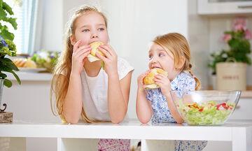 Υγιεινά πρωινά για όλη την οικογένεια (pics)