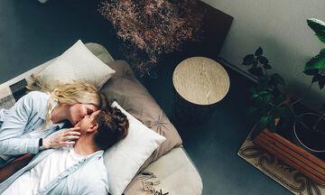 Χάνεται η σεξουαλική ικανοποίηση στις μακροχρόνιες σχέσεις;