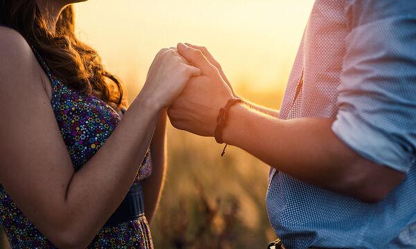 Οι κοινές ερωτήσεις των ζευγαριών που προσπαθούν να αποκτήσουν παιδί