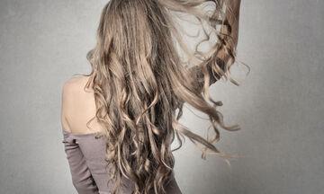 Θες να έχεις πάντα όμορφα, μακριά μαλλιά; Βάλε το μέλι στη ζωή σου!
