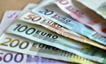 534 ευρώ: Πότε θα γίνουν οι πληρωμές - Οι ημερομηνίες μέχρι τον Οκτώβριο
