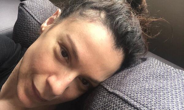 Πέγκυ Τρικαλιώτη: Η απρόσμενη φωτογραφία για τα γενέθλια της κόρης της