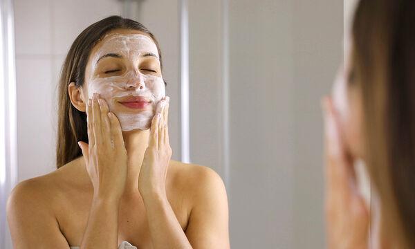 DIY κρέμα με ελαιόλαδο και βαζελίνη - Τα οφέλη για το πρόσωπο και το δέρμα