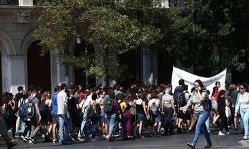 ΑΔΕΔΥ: Πανελλαδική στάση εργασίας σήμερα - «Παραλύει» το Δημόσιο