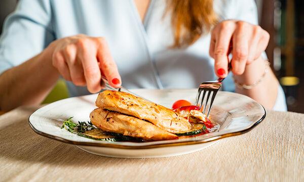 Δίαιτα Atkins: Πώς θα χάσετε έως και 18 κιλά