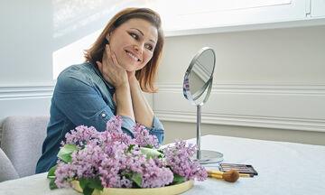 Δέκα συνήθειες που έχουν οι γυναίκες & τις κάνουν να δείχνουν μεγαλύτερες