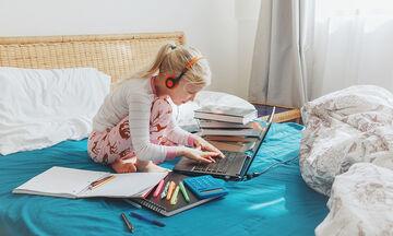 Μαθήματα Ζωής: Ναι ή όχι στην καλοκαιρινή εκπαίδευση; (vid)