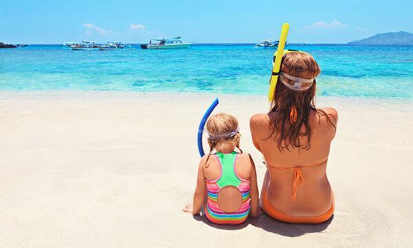 Να πάμε τελικά διακοπές ή όχι;