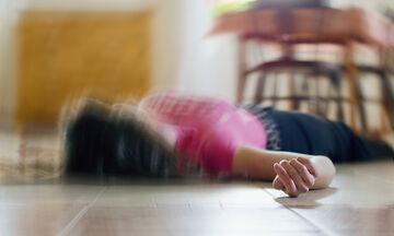 Εγκεφαλικό στις γυναίκες: 5 άγνωστοι παράγοντες κινδύνου (εικόνες)