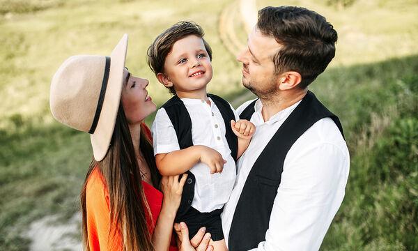 Μαμά Προπονήσου: Τα λάθη που πρέπει να αποφεύγουν οπωσδήποτε οι γονείς