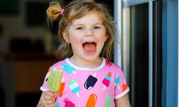 Καλοκαίρι & διατροφή: Επτά τροφές που περιέχουν «κρυμμένη» ζάχαρη