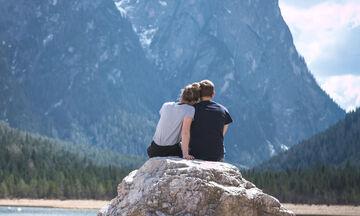 Τα 5 σημάδια που μας φανερώνουν ότι μια σχέση έχει τελειώσει