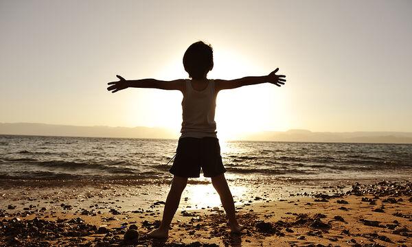 Συμπεριφορές των γονιών που βλάπτουν ψυχολογικά το παιδί