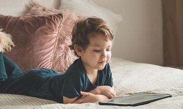 Πώς να προστατεύσετε το παιδί από επικίνδυνο περιεχόμενο στο YouTube