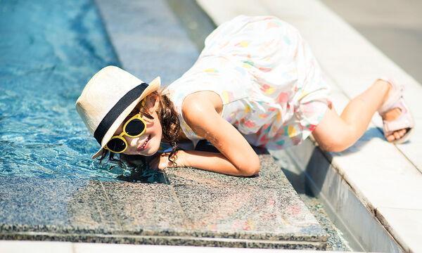 Ιδέες για το Σαββατοκύριακο: Τι μπορείτε να κάνετε με τα παιδιά