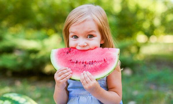Watermelon Day: Γιορτάζουμε την Ημέρα Καρπουζιού με 4 λαχταριστές συνταγές