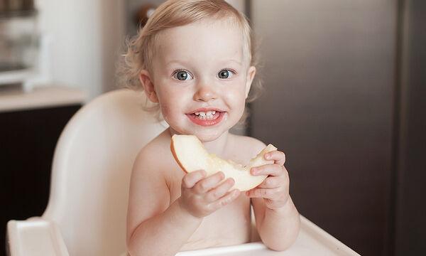 #MelonDay: Γιορτάζουμε την Ημέρα Πεπονιού με τρεις λαχταριστές συνταγές